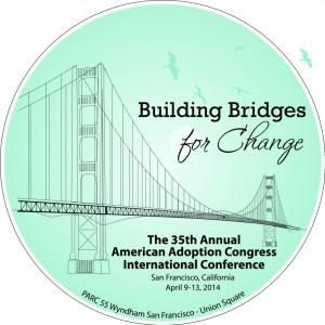 Building Bridges for Change